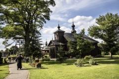 Cerkiew-neounicka-w-Kostomłotach-fot.-Robert-Lesiuk-archiwum-UMWL