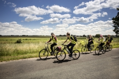 Rowerzyści-na-szlaku-Green-Velo-w-Podlaskim-Przełomie-Bugu.-Fot.-Robert-Lesiuk-archiwum-UMWL