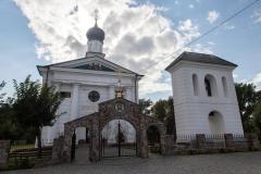 Cerkiew św. Jana Teologa -Fot.-Robert-Lesiuk-archiwum-UMWL