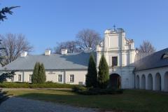 Chełm-Brama-Uściługska-fot.-S.-Turski-archiwum-UMWL