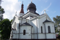 Włodawa-cerkiew-prawosławna-fot.-Stanisław-Turski-archiwum-UMWL