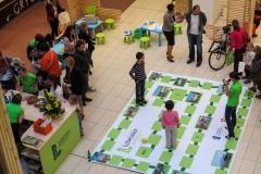 Kampania-Smaki-Lubelszczyzny-event-w-Galerii-Arkady-we-Wrocławiu-2