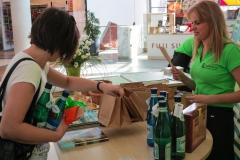 Kampania-Smaki-Lubelszczyzny-event-w-Galerii-Kazimierz-w-Krakowie-2