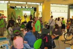 Kampania-Smaki-Lubelszczyzny-event-w-Galerii-Kazimierz-w-Krakowie-3
