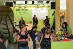Kampania-Smaki-Lubelszczyzny-event-w-Galerii-Kazimierz-w-Krakowie