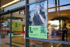 Kampania-Smaki-Lubelszczyzny-event-w-Galerii-Olimp-w-Lublinie-2