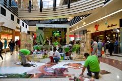 Kampania-Smaki-Lubelszczyzny-event-w-Galerii-Olimp-w-Lublinie-3