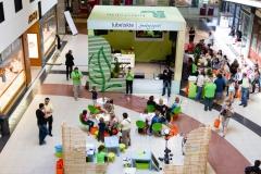 Kampania-Smaki-Lubelszczyzny-event-w-Galerii-Olimp-w-Lublinie