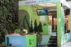 Kampania-Smaki-Lubelszczyzny-event-w-Galerii-Przymorze-w-Gdańsku