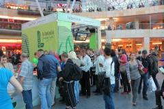Kampania-Smaki-Lubelszczyzny-event-w-Złotych-Tarasach-w-Warszawie-3