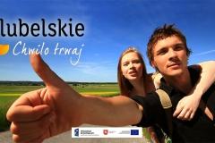 Lubelskie-chwilo-trwaj-billboard-i-kadr-filmu-z-kampanii-2010