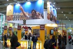 Nagrodzone-stoisko-regionu-lubelskiego-na-Tour-Salonie-w-Poznaniu-2010