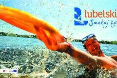 Kampania-Lubelskie-Smakuj-życie-2011-3