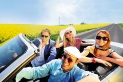 Kampania-Lubelskie-Smakuj-życie-2011-kreacja-1
