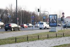 Kampania-Smaki-LUbelszczyzny-jeden-z-setek-citylightów