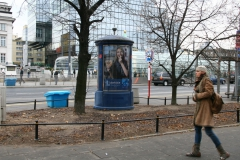 Kampania-medialna-2011-city-light-w-Warszawie