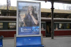 Kampania-smaki-citylight-Gdańsk