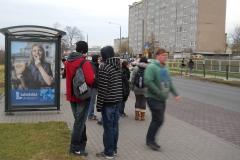 Kampania-smaki-citylight-Gdynia