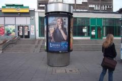 Kampania-smaki-citylight-Kraków