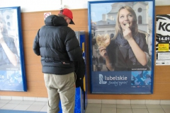Kampania-smaki-citylight-Lublin