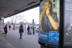 Kampania-smaki-citylight-Warszawa