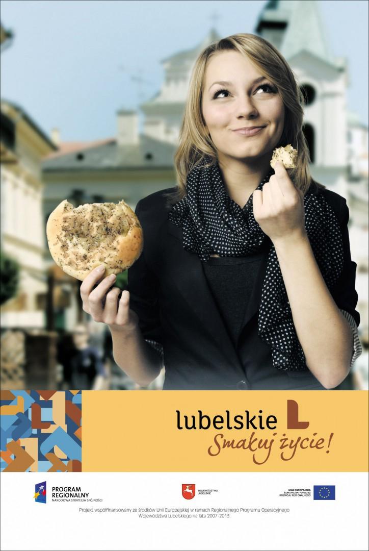 Citylight-kampanii-Smaki-Lubelszczyzny-2011