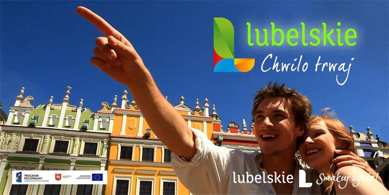 Lubelskie-chwilo-trwaj-kampania-2010