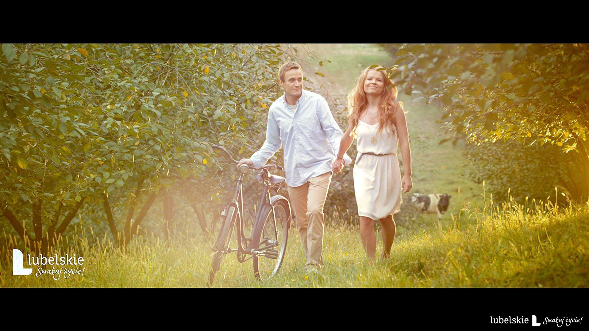 Lubelskie-na-chwilę-lub-na-dłużej-kadr-z-filmu-kampanii-2013-2014