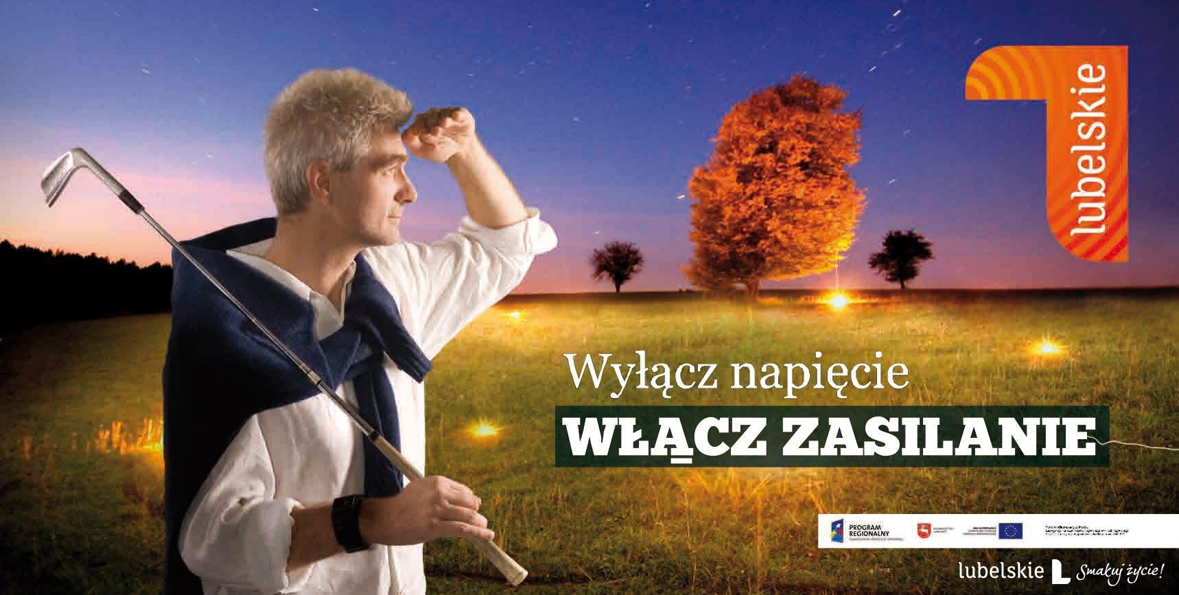 Lubelskie.-Wyłącz-napięcie-włącz-zasilanie-kampania-2009-2