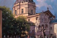 Lublin-Lwów