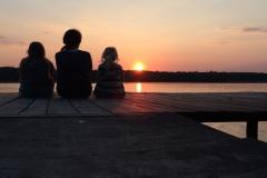 Nad-jeziorem-Piaseczno.-Fot.-K.-Suszyna-Miturska