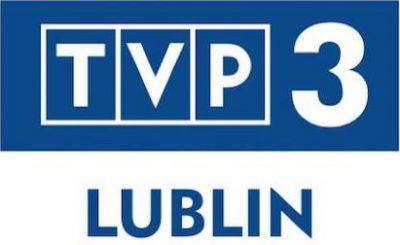 logo TVP3 Lublin